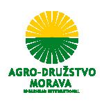 AGRO_DRUZSTVO_MORAVA_logo