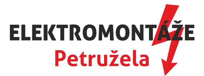Elektromont_petružela_logo