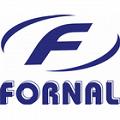 Fornal-logo