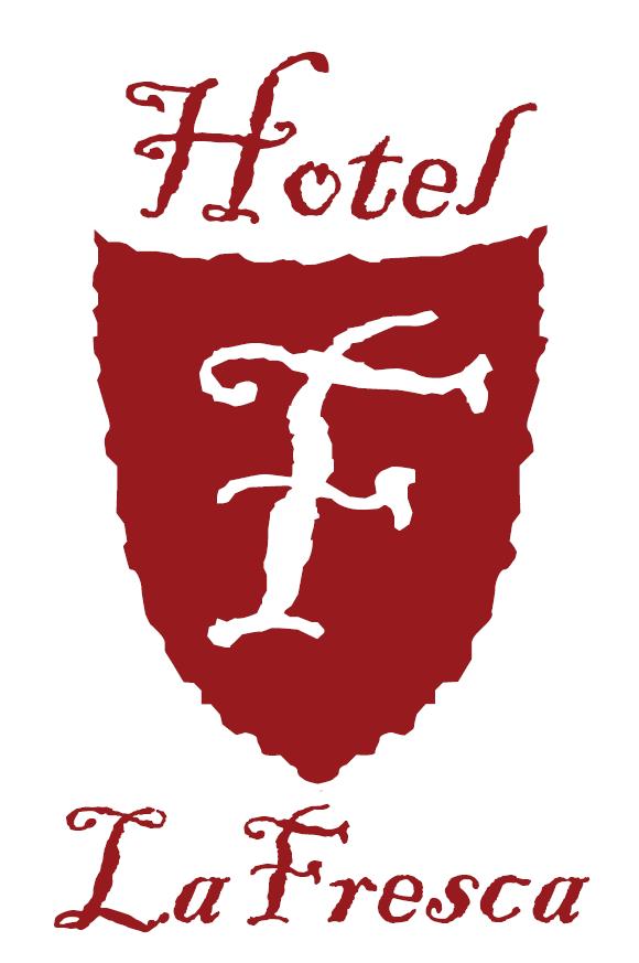 La_fresca_logo