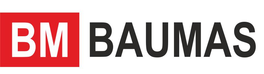 baumas_logo
