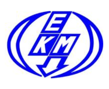 e-km_logo