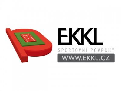 ekkl_logo