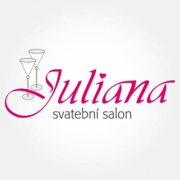 juliana_logo_web1-255x255
