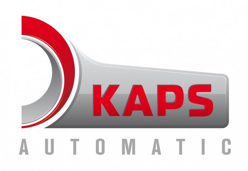 kaps_logo