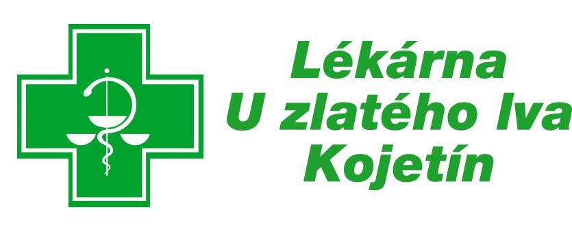 lékárna_ulva