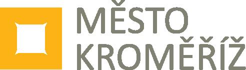 logo-města-KM-základní-CMYK