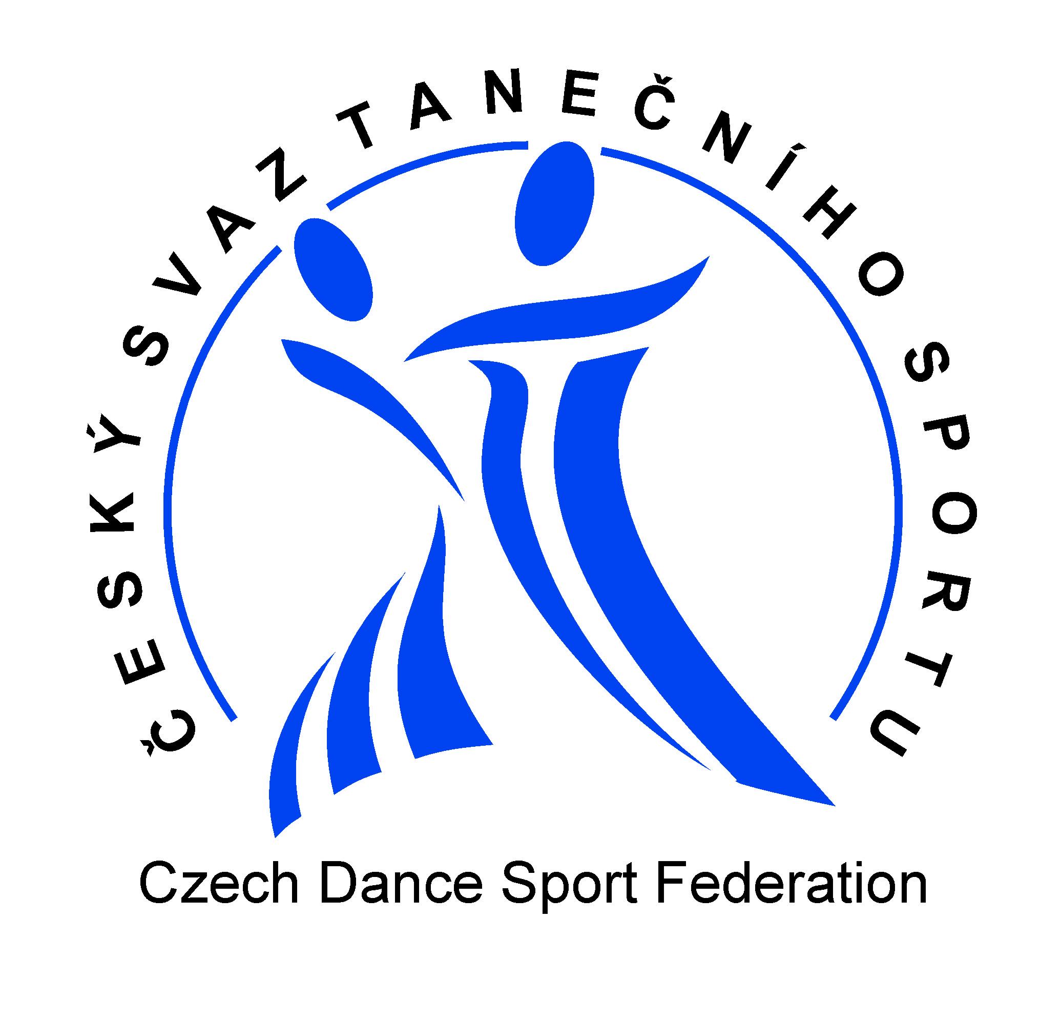 logo1CMYK