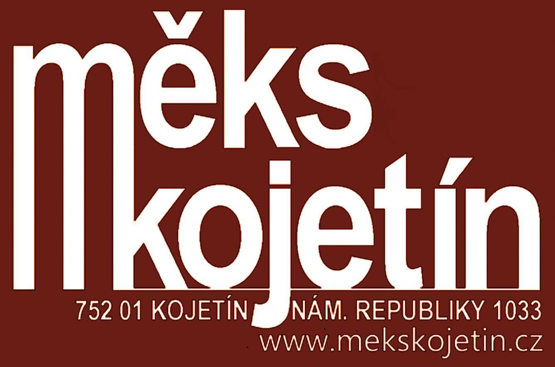 meks-logo