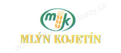 mk-mlyn-kojetin-p492134z326557u