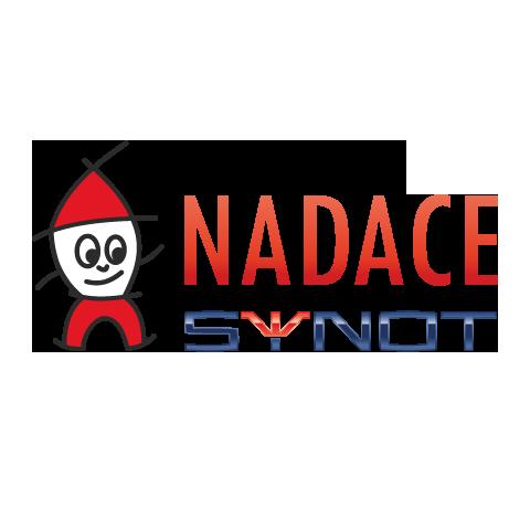 nadace-synot