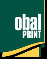 obal_print_logo
