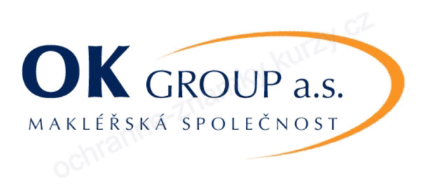 ok-group-as-maklerska-spolecnost-pz6370589o
