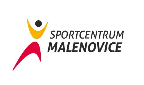 sc_malenovice