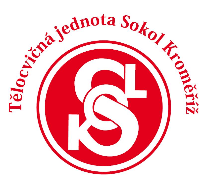 sokol_km