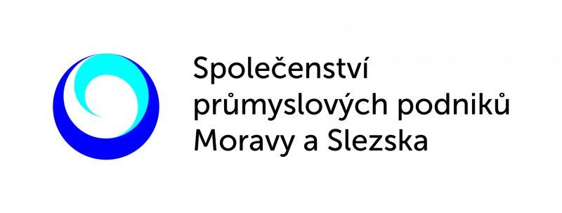 sppms-logo-32mm-300dpi-cmyk-2263