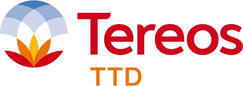 tereos_ttd_logo