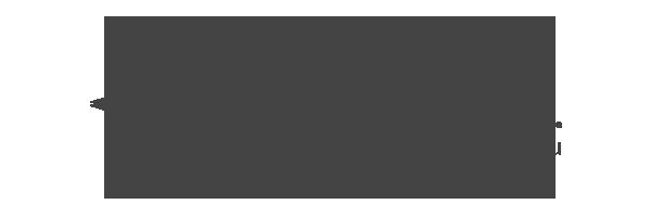 tkorion_logo